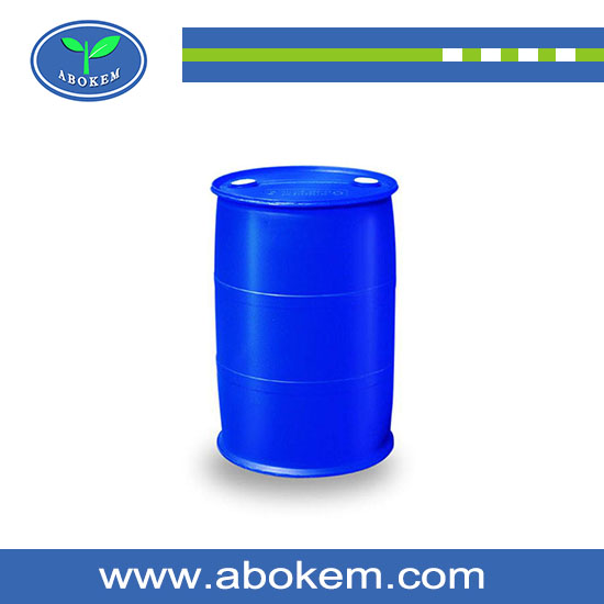 Chelating Agent Cas No. 164462-16-2