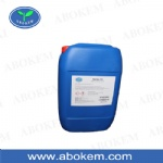 RO system acid clear RoClea-103