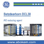Betzdearborn DCL30